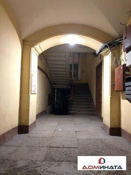 Продажа комнаты, м. Лиговский проспект, Лиговский пр-кт. - Фото 3