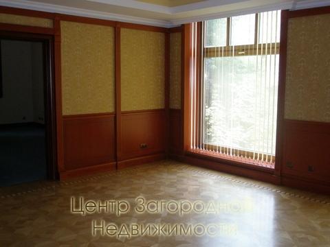 Продается Офисное здание. , Москва г, 1-й Неопалимовский переулок - Фото 3