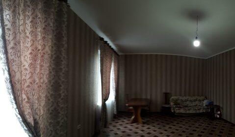 Продам 4х ком дом проспект Калинина . Колос - Фото 3
