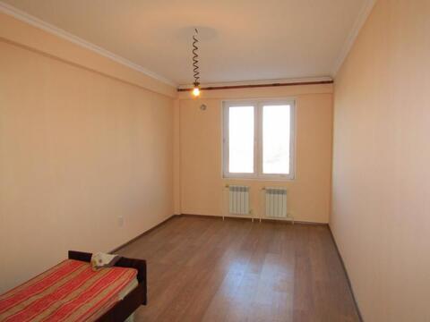Продажа квартиры, Улан-Удэ, 112 - Фото 1