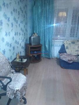 Сдам квартиру в г.Подольск, , Пантелеева - Фото 5
