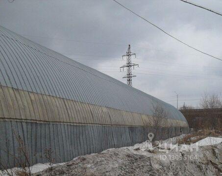 Продажа склада, Ухта, Ул. Железнодорожная - Фото 2