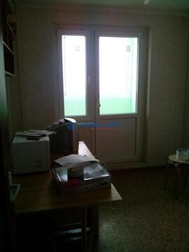Сдам квартиру в г.Подольск, , Флотский проезд - Фото 2