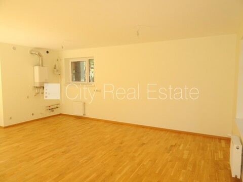 Продажа квартиры, Улица Пуйкулес - Фото 4