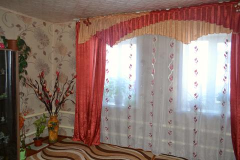 Продам дом по ул. Островского, 79 в г. Новоалтайске - Фото 2