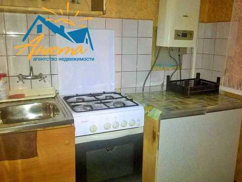 1 комнатная квартира в Жуково, Юбилейная 1 - Фото 3