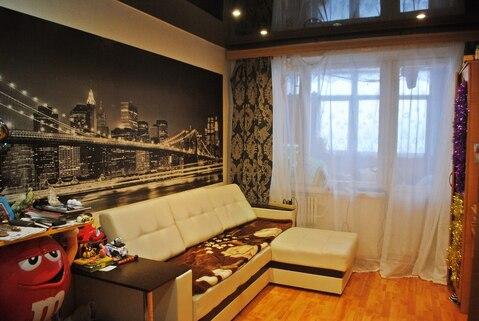 """3 Комнатная квартира, в """"Золотом квадрате"""" - Фото 5"""