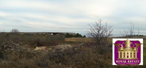 Продается земельный участок Респ Крым, Симферопольский р-н, село . - Фото 2