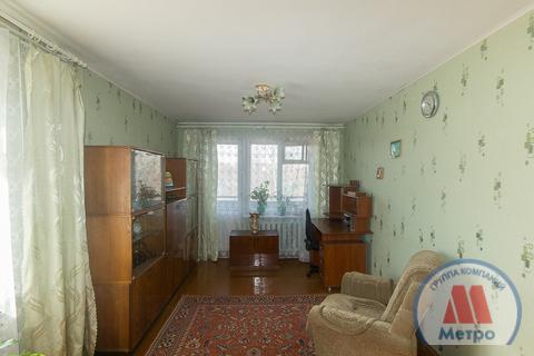 Квартира, пр-кт. Фрунзе, д.61 - Фото 3