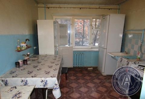 5-к квартира Сойфера, 31 - Фото 1