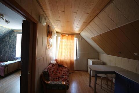 Улица Смоленская 51; 1-комнатная квартира стоимостью 10000 в месяц . - Фото 5