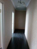 Сдаётся 2-х комнатная квартира в элитном районе - Фото 4
