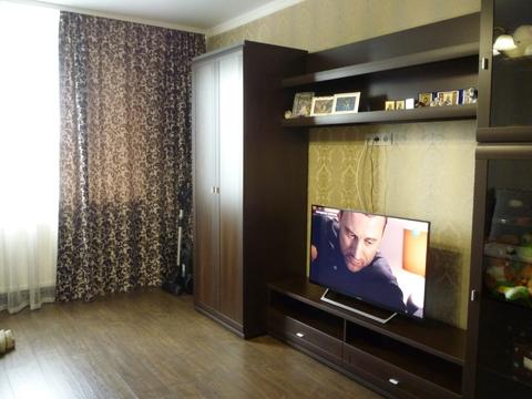 Продам 1-комнатную квартиру ул. Шахматная - Фото 2
