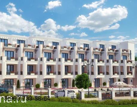 Апартаменты в Болгарии. - Фото 2