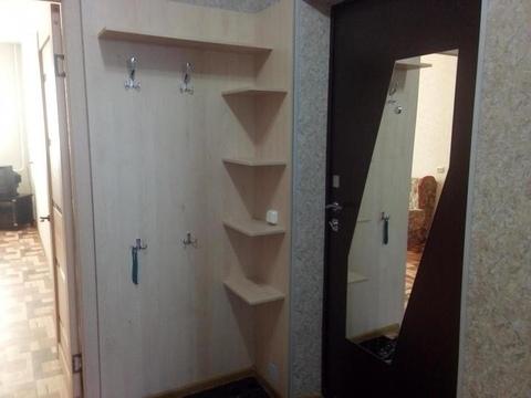 Сдается 2-комнатная квартира на ул. Кулибина - Фото 4
