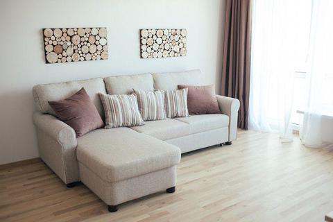 Продажа квартиры, Купить квартиру Рига, Латвия по недорогой цене, ID объекта - 313138417 - Фото 1