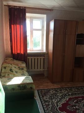 Уютная просторная 1-ая квартира - Фото 2