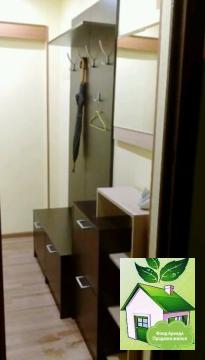 Сдам 2 комнатную квартиру с отличным ремонтом - Фото 5