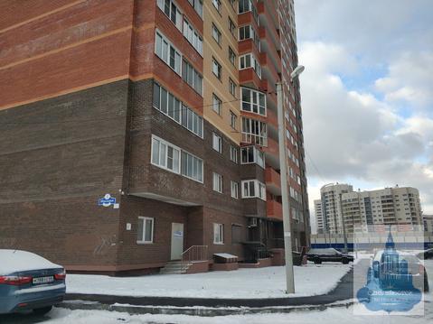 Продажа Апартаменты 130 - Фото 3