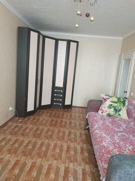 Предлагаем приобрести 1 квартиру в Копейске по пр. коммунистическому1а - Фото 2