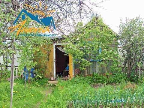Дача в Дроздово Калужской области - Фото 3