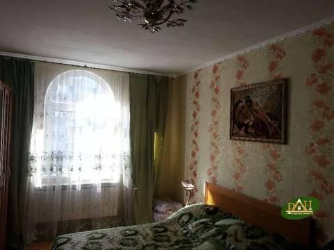 Продажа таунхауса, Белгород, Клыкова улица - Фото 2