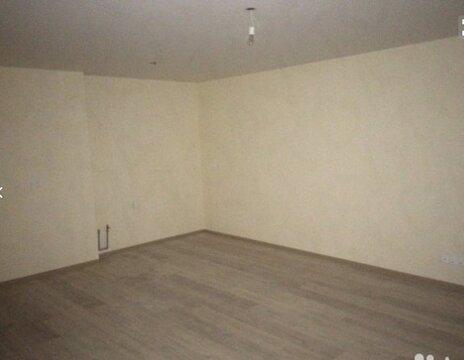 Продажа 1-комнатной квартиры, 36.9 м2, Московская, д. 110к1, к. корпус . - Фото 4