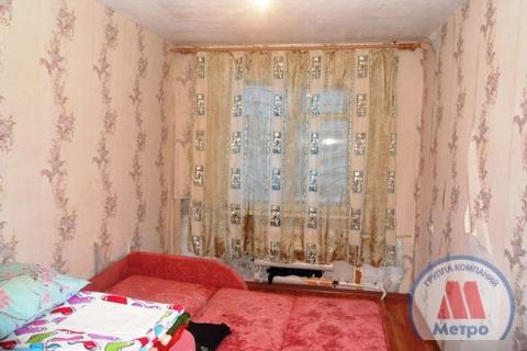 Квартира, ул. Дементьева, д.14 - Фото 3