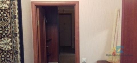 Аренда квартиры, Краснодар, Ул. Длинная - Фото 1