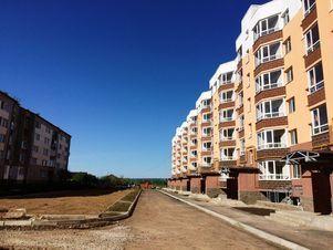 Продажа квартиры, Алексеевка, Уфимский район, Ул. Центральная - Фото 2