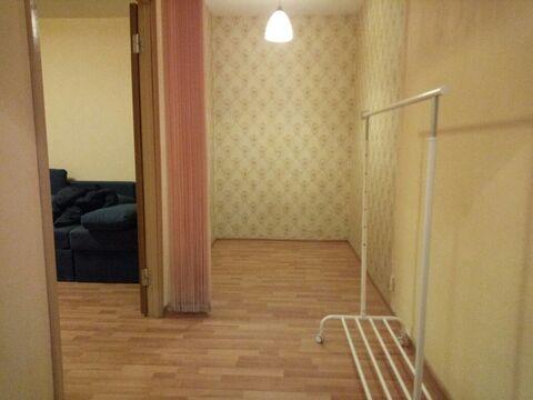 Сдам квартиру в Видном - Фото 1