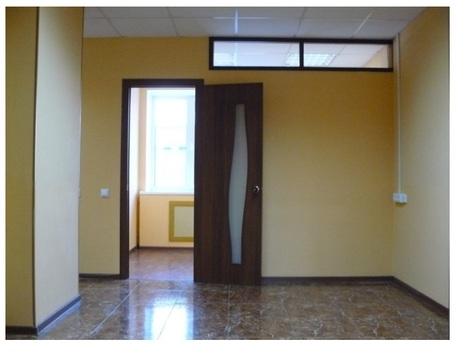 Готовый офис 170м2 м.вднх м.Алексеевская - Фото 4