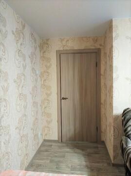 2-х комнатная квартира в р-не Ближние Черемушки - Фото 4