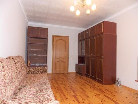 Квартира с ремонтом в кирпичном доме! - Фото 2