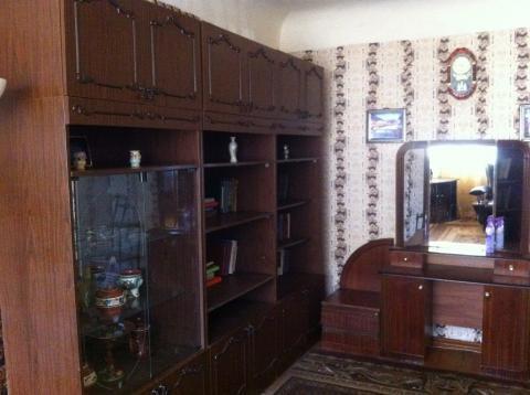 Квартира в Южном районе - Фото 3