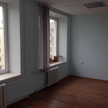 Офис 38 метров в нежилом здании на пр Октября - Фото 5