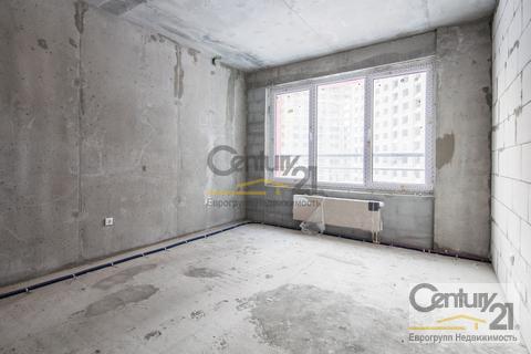 Продается 3-комн. квартира, м. Улица Скобелевская - Фото 3