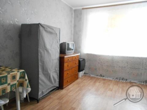 Продается комната с ок в 3-комнатной квартире, ул. Антонова - Фото 4
