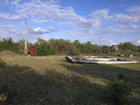 Продам земельный участок в п. Ивановка - Фото 4