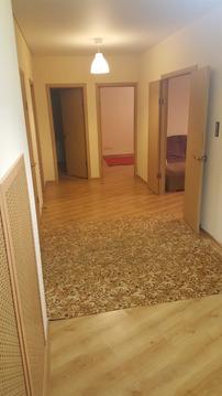 Квартира, ул. Гагарина, д.35 к.а - Фото 2