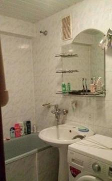 Продажа квартиры, Батайск, Ул. Гайдаш - Фото 3