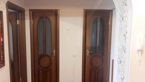 Продажа комнаты, Белгород, Ул. Садовая - Фото 5