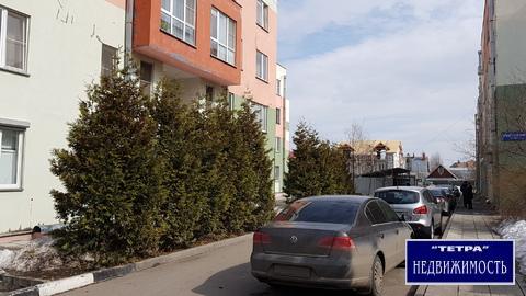 Сдается отличная 1 к квартира в Троицке - Фото 2