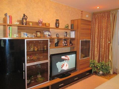 Продажа квартиры, Наро-Фоминск, Наро-Фоминский район, Ул. Маршала . - Фото 3