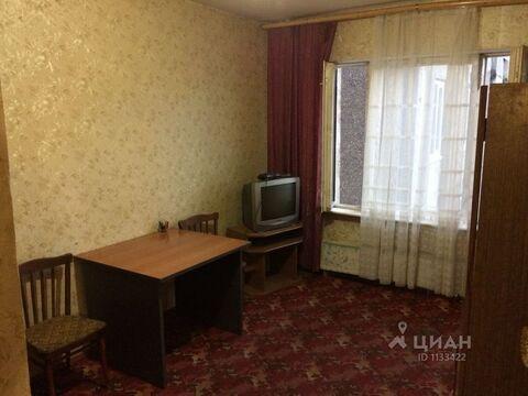 Продажа комнаты, Давыдово, Волоколамский район, Улица 2-й Микрорайон - Фото 2