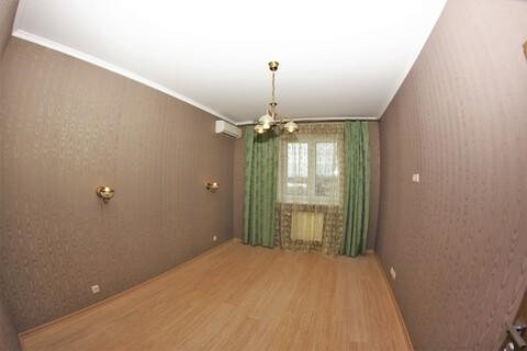Купи квартиру с огромной лоджией и гардеробной - Фото 5