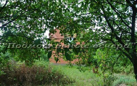 Горьковское ш. 2 км от МКАД, Балашиха, Коттедж 160 кв. м - Фото 3