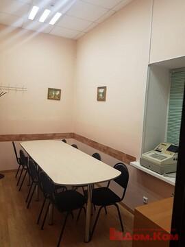 Продажа офиса, Хабаровск, Ул. Истомина - Фото 4