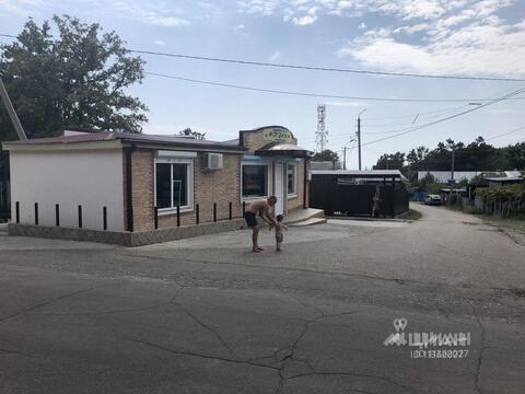 Продажа псн, Ольгинка, Туапсинский район - Фото 2
