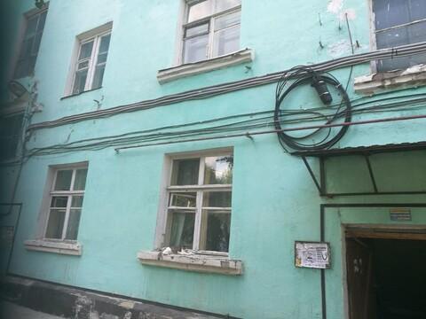 3 ком.квартира по ул.Пушкина д.70 - Фото 5
